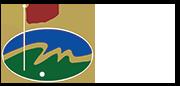 MartinsvilleGolfClub_logo-160-white